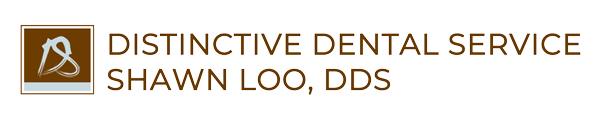 Visit Distinctive Dental Service - Shawn Loo, DDS
